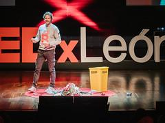 TEDxLeon2019-109