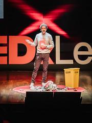 TEDxLeon2019-111