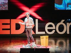 TEDxLeon2019-113