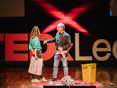 TEDxLeon2019-119