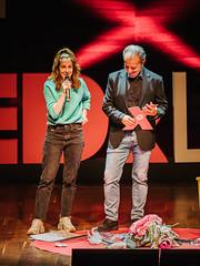 TEDxLeon2019-122