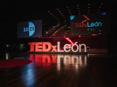 TEDxLeon2019-123