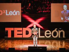 TEDxLeon2019-128