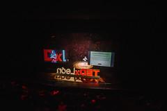 TEDxLeon2019-132