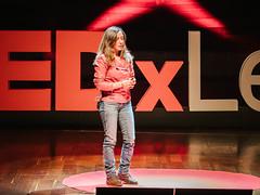 TEDxLeon2019-133