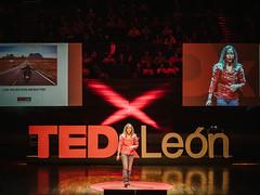 TEDxLeon2019-136