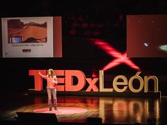 TEDxLeon2019-143