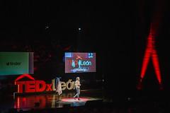 TEDxLeon2019-144