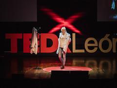 TEDxLeon2019-146
