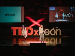 TEDxLeon2019-149
