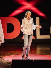 TEDxLeon2019-153