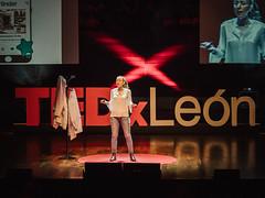 TEDxLeon2019-154