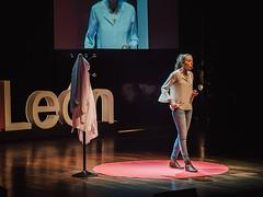 TEDxLeon2019-157