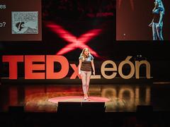 TEDxLeon2019-162