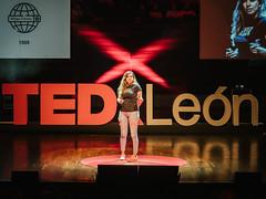 TEDxLeon2019-168