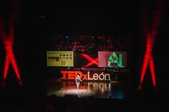 TEDxLeon2019-171