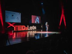 TEDxLeon2019-174