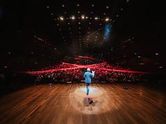 TEDxLeon2019-186