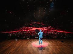 TEDxLeon2019-187