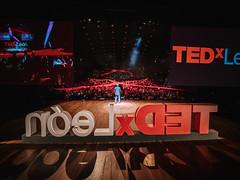 TEDxLeon2019-188