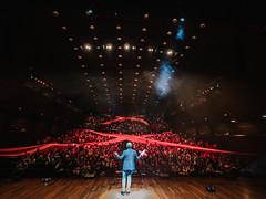 TEDxLeon2019-192