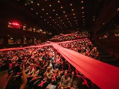 TEDxLeon2019-195