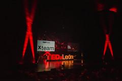 TEDxLeon2019-197