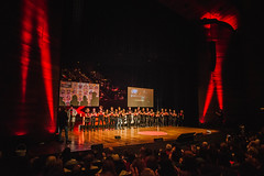 TEDxLeon2019-198