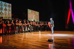 TEDxLeon2019-206