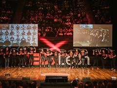 TEDxLeon2019-211