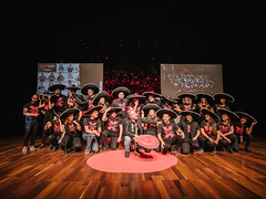 TEDxLeon2019-214