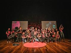 TEDxLeon2019-218