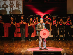 TEDxLeon2019-225