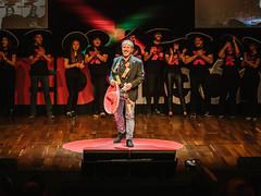 TEDxLeon2019-227
