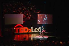 TEDxLeon2019-229