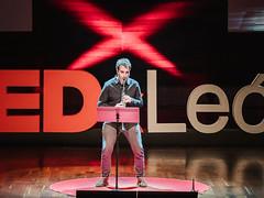 TEDxLeon2019-231