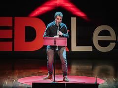 TEDxLeon2019-234