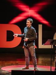 TEDxLeon2019-237