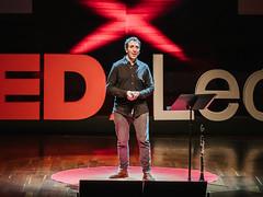 TEDxLeon2019-238