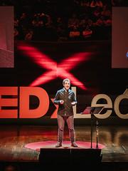 TEDxLeon2019-242