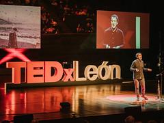 TEDxLeon2019-245