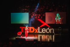TEDxLeon2019-246