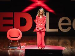 TEDxLeon2019-249