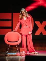 TEDxLeon2019-250