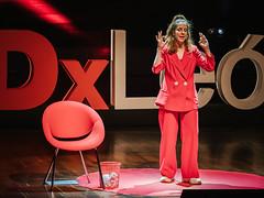 TEDxLeon2019-257