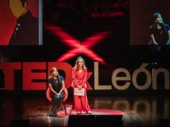 TEDxLeon2019-265