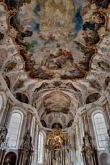 Magnificent Mainz-11 (Aaron Peterson thnx for 23 million views) Tags: mainz germany deutschland