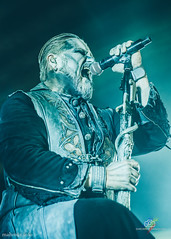 powerwolf (21)