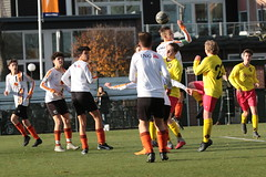 """HBC Voetbal • <a style=""""font-size:0.8em;"""" href=""""http://www.flickr.com/photos/151401055@N04/49156832267/"""" target=""""_blank"""">View on Flickr</a>"""