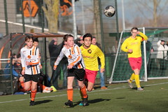 """HBC Voetbal • <a style=""""font-size:0.8em;"""" href=""""http://www.flickr.com/photos/151401055@N04/49156834932/"""" target=""""_blank"""">View on Flickr</a>"""